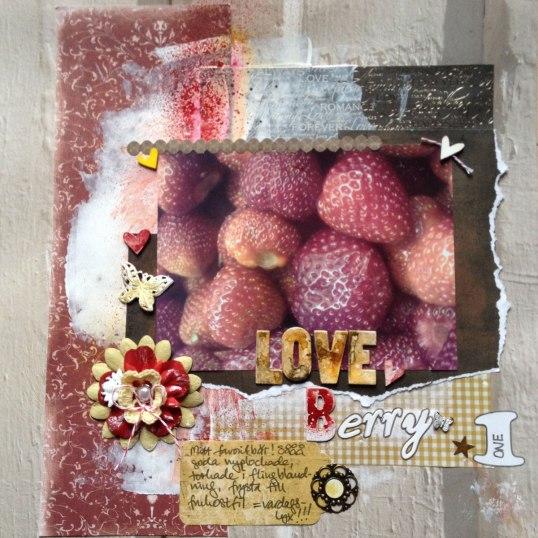150215_kada_love-berry